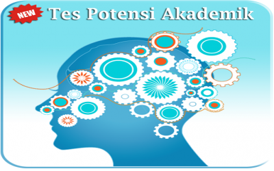 Info Tes Potensi Akademik dan Psikotest